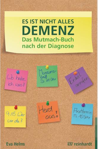 Mutmach-buch-demenz