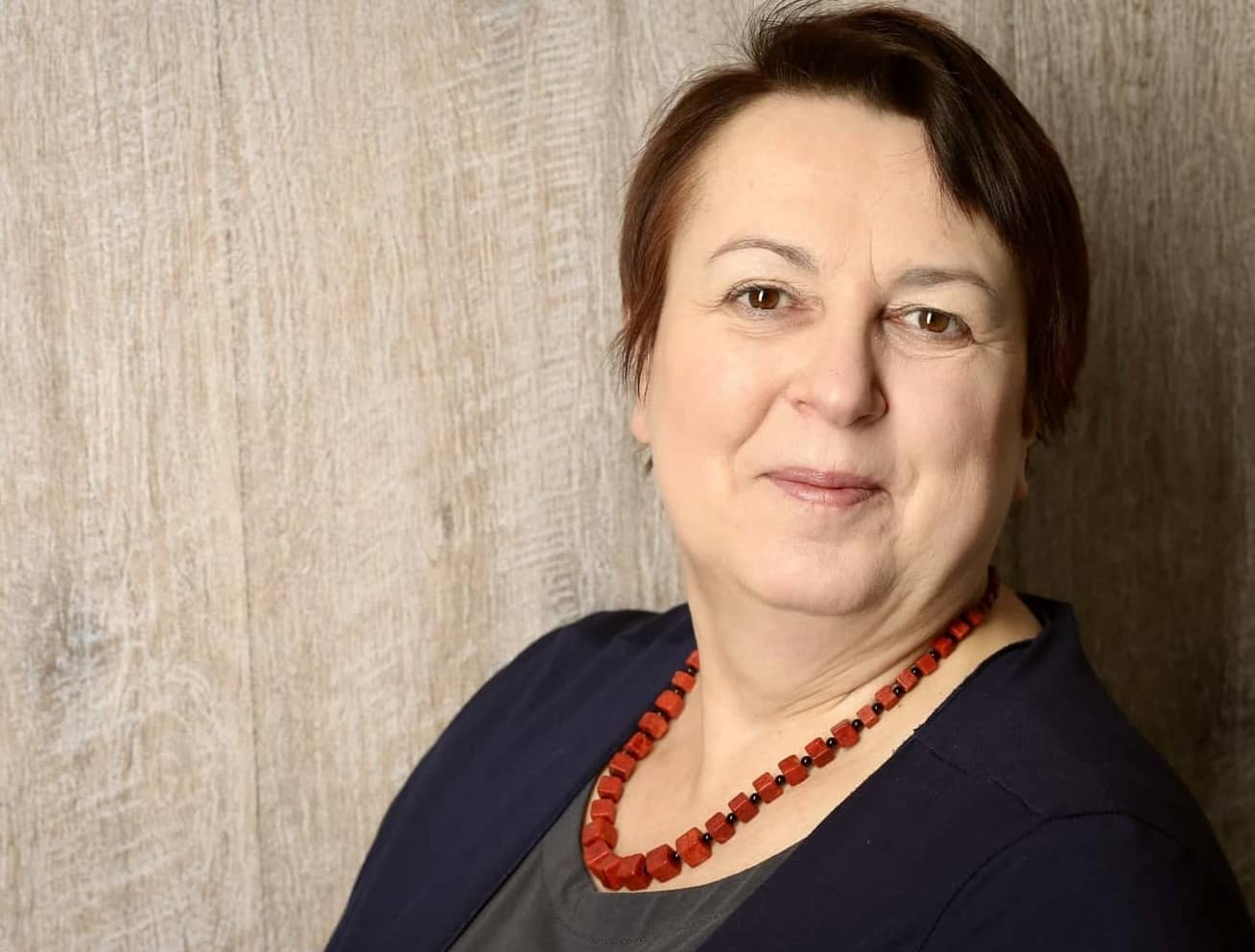 Eva Helms