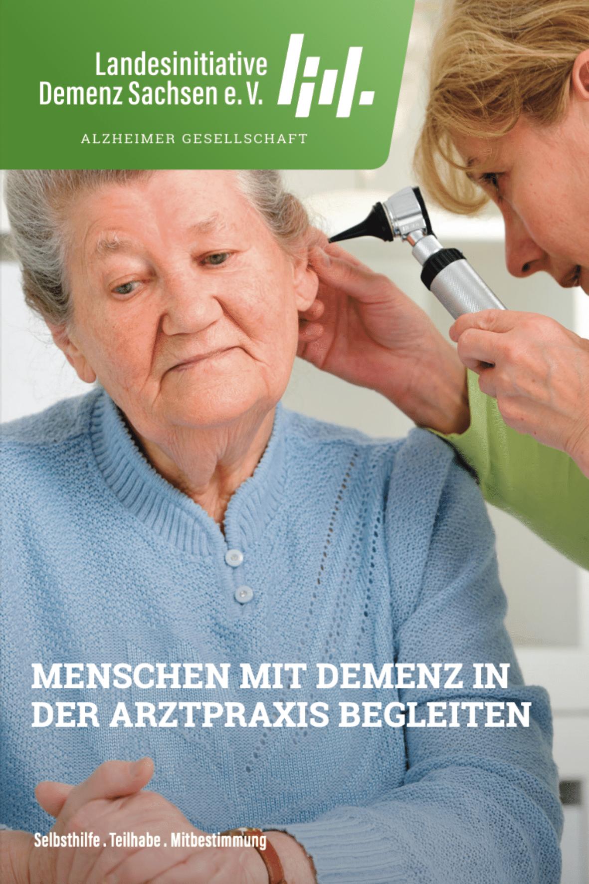 Broschüre-Menschen-mit-demenz-in-Arztpraxis